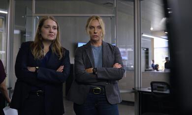 Unbelievable, Unbelievable - Staffel 1 mit Toni Collette und Merritt Wever - Bild 12