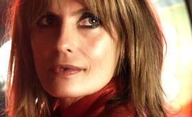 Isabella Ferrari - Bild 3