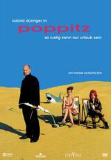 Poppitz - Poster