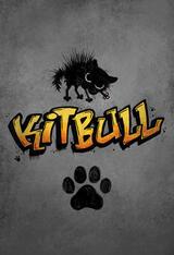 Kitbull - Poster
