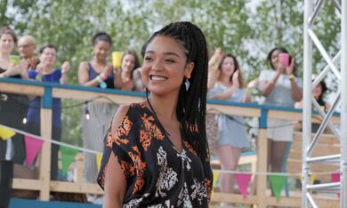 The Bold Type - Staffel 3 mit Aisha Dee - Bild 3
