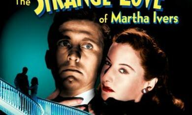 Die seltsame Liebe der Martha Ivers - Bild 3