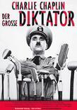 Der grou00DFe Diktator