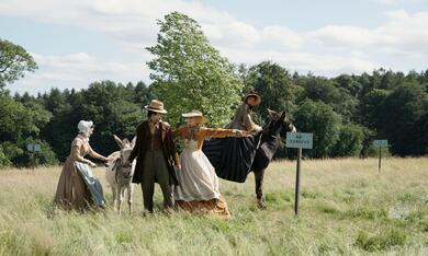 David Copperfield - Einmal Reichtum und zurück mit Tilda Swinton - Bild 6