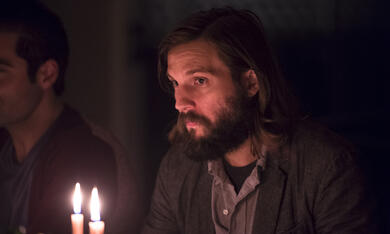 The Invitation mit Logan Marshall-Green - Bild 2