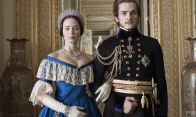 Victoria, die junge Königin - Bild 5