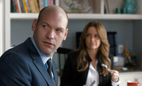 Corey Stoll in This Is Where I Leave You - Bild 34
