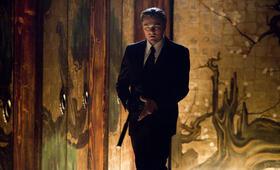 Inception mit Leonardo DiCaprio - Bild 210