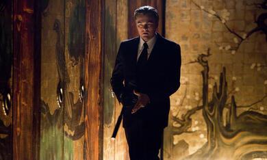Inception mit Leonardo DiCaprio - Bild 5
