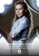 Maria Wern, Kripo Gotland: Eine andere Welt