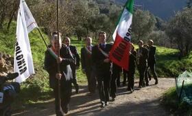 Bye, Bye Berlusconi! - Bild 2