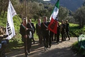 Bye, Bye Berlusconi! - Bild 2 von 7