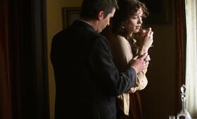 Prestige - Die Meister der Magie mit Rebecca Hall - Bild 51