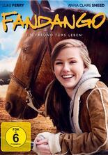 Fandango – Ein Freund Fürs Leben