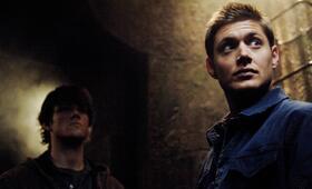 Staffel 1 mit Jensen Ackles - Bild 128