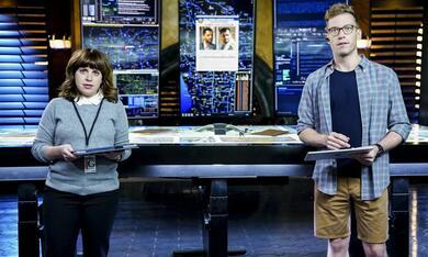 Navy CIS: L.A. - Staffel 9 - Bild 4