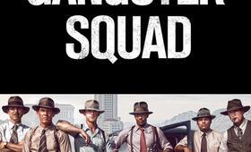 Gangster Squad - Bild 28