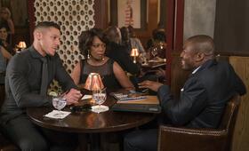 Marvel's Luke Cage - Staffel 2 mit Theo Rossi und Alfre Woodard - Bild 5