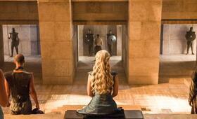 Game of Thrones - Staffel 4 mit Emilia Clarke - Bild 50