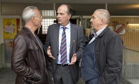Tatort: Tanzmariechen mit Dietmar Bär, Herbert Knaup und Klaus J. Behrendt - Bild 47