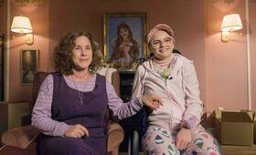The Act, The Act - Staffel 1 mit Patricia Arquette und Joey King - Bild 14