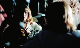 Apocalypse Now - Bild 40
