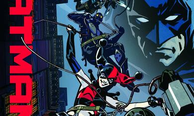 Batman: Assault on Arkham - Bild 1
