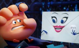 Emoji - Der Film - Bild 9