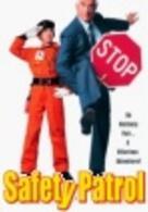 Safety Patrol - Mit Sicherheit ins Chaos