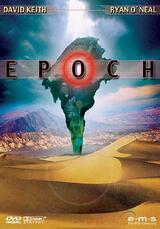 Epoch - Poster