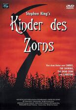 Kinder des Zorns