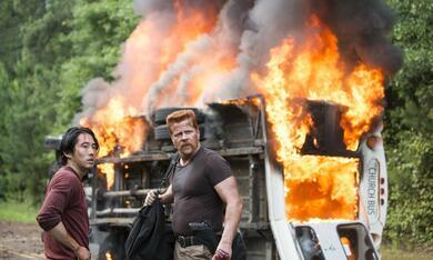 The Walking Dead - Staffel 5, Folge 5: Self Help - Bild 1
