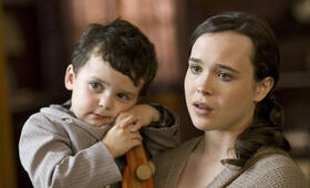 Ellen Page - Bild 76