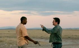 2 Guns mit Denzel Washington und Mark Wahlberg - Bild 153