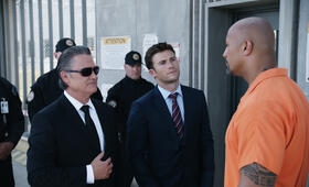 Fast & Furious 8 mit Dwayne Johnson und Scott Eastwood - Bild 20