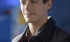 Grant Gustin in Arrow - Bild 37
