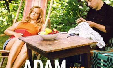 Adam und Evelyn - Bild 7