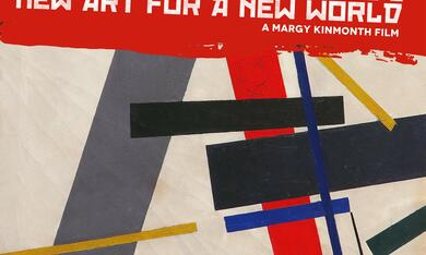 Revolution: New Art for a New World - Bild 3
