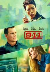 9-1-1: Notruf L.A.