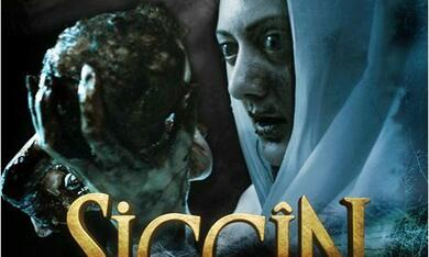 Siccîn - Bild 1