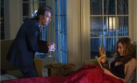 Der letzte Akt mit Al Pacino - Bild 43