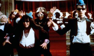 The Rocky Horror Picture Show - Bild 9