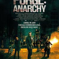 purge anarchy stream