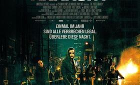 The Purge 2 - Anarchy - Bild 16