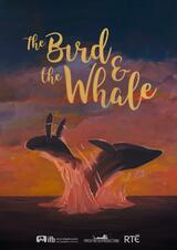 The Bird & The Whale - Poster
