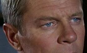 Peter Graves in Kobra, übernehmen Sie! - Bild 3