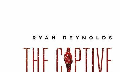 The Captive - Spurlos verschwunden - Bild 1