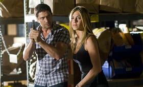 Der Kautions-Cop mit Gerard Butler und Jennifer Aniston - Bild 33