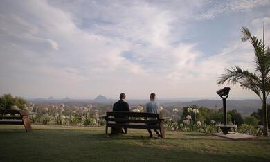 Liebe im Spektrum, Liebe im Spektrum - Staffel 2 - Bild 4