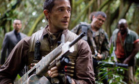 Predators mit Adrien Brody - Bild 55